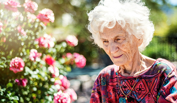 Nursing and Dementia Care Homes in Worthing
