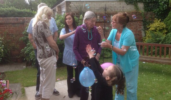 Amberley-Lodge-nursing-care-home-in-Worthing_big